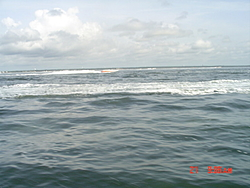 My Emerald Coast Poker Run 2004 Picks-dsc00065.jpg