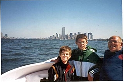 Twin Towers/Raceboat pic-twin-towers-our-22-offshore-only.jpg
