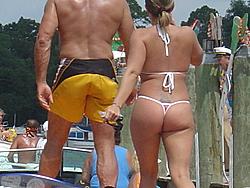 My Emerald Coast Poker Run 2004 Picks-emerald-beach-rob-118.jpg