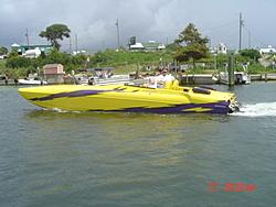 My Emerald Coast Poker Run 2004 Picks-dsc00103.jpg