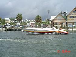 My Emerald Coast Poker Run 2004 Picks-dsc00109.jpg