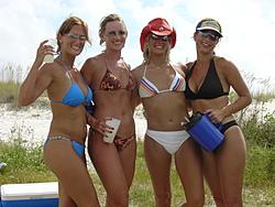 My Emerald Coast Poker Run 2004 Picks-emerald-beach-rob-048.jpg
