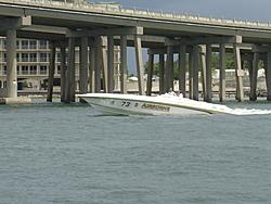 My Emerald Coast Poker Run 2004 Picks-emerald-beach-rob-124.jpg