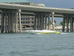My Emerald Coast Poker Run 2004 Picks-emerald-beach-rob-125.jpg