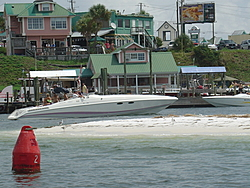My Emerald Coast Poker Run 2004 Picks-emerald-beach-rob-126.jpg