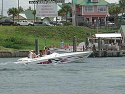 My Emerald Coast Poker Run 2004 Picks-emerald-beach-rob-127.jpg