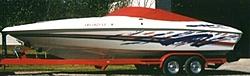 Cumberland in September-rickboatcropped.jpg