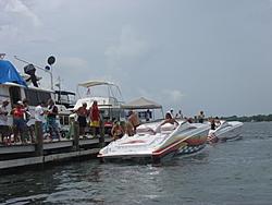 My Emerald Coast Poker Run 2004 Picks-emerald-beach-rob-134.jpg