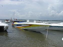 My Emerald Coast Poker Run 2004 Picks-emerald-beach-rob-144.jpg