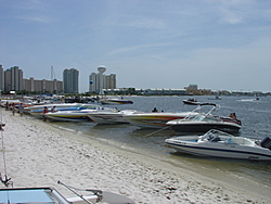 My Emerald Coast Poker Run 2004 Picks-emerald-beach-rob-151.jpg