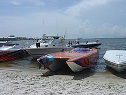My Emerald Coast Poker Run 2004 Picks-emerald-beach-rob-165.jpg