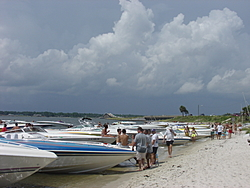 My Emerald Coast Poker Run 2004 Picks-emerald-beach-rob-171.jpg