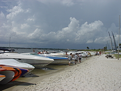 My Emerald Coast Poker Run 2004 Picks-emerald-beach-rob-170.jpg