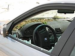 Hurricane aftermath from Stuart FL-bmw-dash.jpg