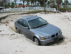 Hurricane aftermath from Stuart FL-bmw-sunk.jpg