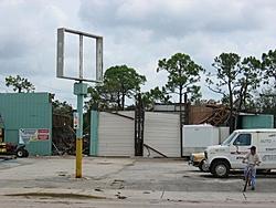 Hurricane aftermath from Stuart FL-auto-garage.jpg