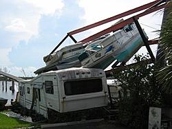 Hurricane aftermath from Stuart FL-hi-dry-rack.jpg