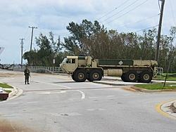 Hurricane aftermath from Stuart FL-national-guard-bridge.jpg
