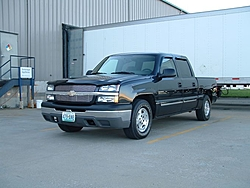 Pics Of Tow vehicles Anyone?-truck7.jpg