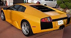 Ferrari Dealer Conection-lambo.jpg