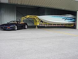 Pics Of Tow vehicles Anyone?-aac-006.jpg