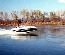 Lets see where you boat-ireneontherun2.jpg