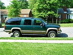 Pics Of Tow vehicles Anyone?-burb2.jpg