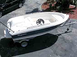 I'm moving up to a Sunseeker...-sun.jpg