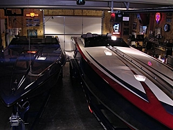 Need Boat Towed from Los Angeles to Chicago-dscn0274.jpg