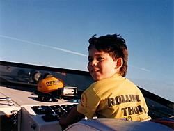 New Jersey Bound-bobbydriving2.jpg
