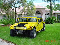 Towing with an H-2 Hummer-hummer-left-front-house.jpg