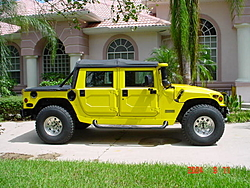 Towing with an H-2 Hummer-hummer-right-side.jpg