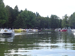 Just got back from Hot Boat Weekend at Hardy Pond!  Pics...-hot-boat-weekend-04-001-large-.jpg
