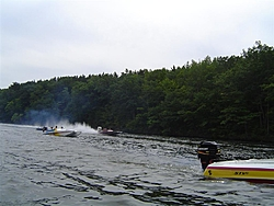 Just got back from Hot Boat Weekend at Hardy Pond!  Pics...-hot-boat-weekend-04-002-large-.jpg