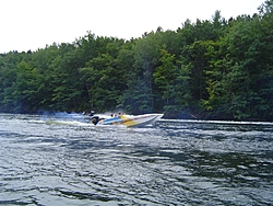 Just got back from Hot Boat Weekend at Hardy Pond!  Pics...-hot-boat-weekend-04-003-large-.jpg