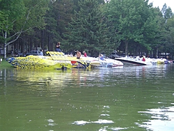 Just got back from Hot Boat Weekend at Hardy Pond!  Pics...-hot-boat-weekend-04-004-large-.jpg