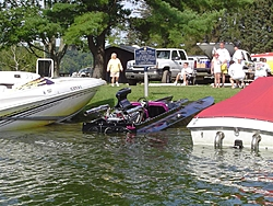 Just got back from Hot Boat Weekend at Hardy Pond!  Pics...-hot-boat-weekend-04-009-large-.jpg