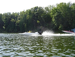 Just got back from Hot Boat Weekend at Hardy Pond!  Pics...-hot-boat-weekend-04-011-large-.jpg