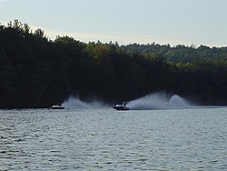 Just got back from Hot Boat Weekend at Hardy Pond!  Pics...-hot-boat-weekend-04-014-large-.jpg