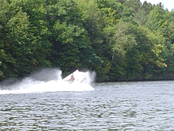 Just got back from Hot Boat Weekend at Hardy Pond!  Pics...-hot-boat-weekend-04-015-large-.jpg
