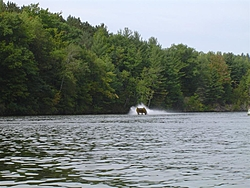 Just got back from Hot Boat Weekend at Hardy Pond!  Pics...-hot-boat-weekend-04-017-large-.jpg