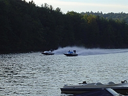 Just got back from Hot Boat Weekend at Hardy Pond!  Pics...-hot-boat-weekend-04-021-large-.jpg