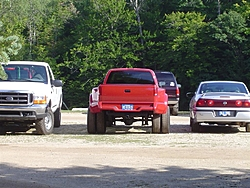Just got back from Hot Boat Weekend at Hardy Pond!  Pics...-hot-boat-weekend-04-005-large-.jpg
