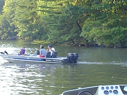 Just got back from Hot Boat Weekend at Hardy Pond!  Pics...-hot-boat-weekend-04-023-large-.jpg