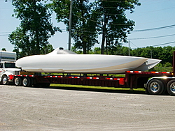 Anyone have pictures of the Platinum BPM race boat?-imgp3032.jpg