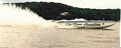 Broke at Lake Cumberland-chi-town-hustler-003-custom-.jpg