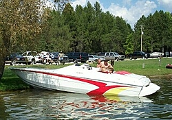 Just got back from Hot Boat Weekend at Hardy Pond!  Pics...-harty040010.jpg