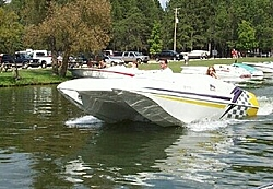 Just got back from Hot Boat Weekend at Hardy Pond!  Pics...-harty040012.jpg