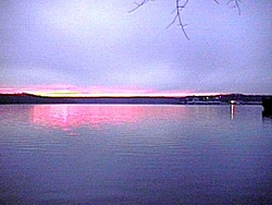 Lets see where you boat-sunset011698.jpg