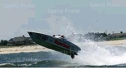 New Superboat 30 Y-2K in Boating magazine....-superboat1.jpg
